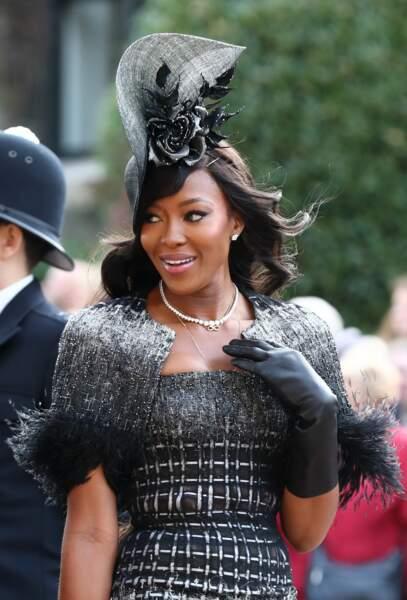 Mariage Royal Les Plus Beaux Chapeaux Des Invitees Au Mariage D Eugenie D York Gala