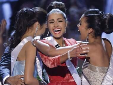 Miss Univers 2013