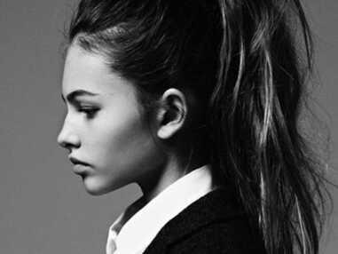 Cheveux longs : les coiffures faciles à adopter en 2018