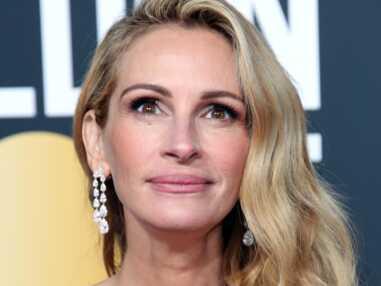 PHOTOS - Les plus belles coiffures de stars des Golden Globes