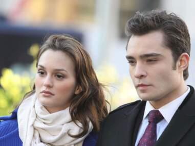 Les couples mythiques des séries télé