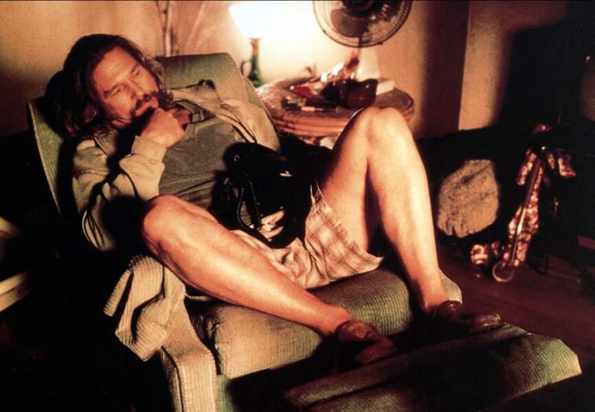 The Big Lebowski, 1998