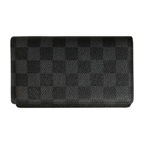 Portefeuille Louis Vuitton à 139€ au lieu de 220€