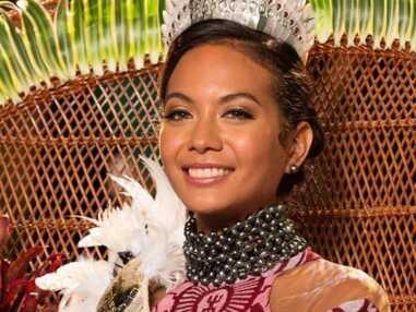 PHOTOS - Miss France 2019 : découvrez les 30 miss régionales