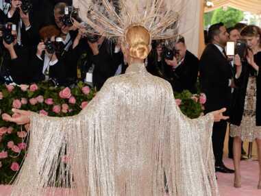 PHOTOS - Céline Dion : étonnant, elle partage la même passion qu'Emily Ratajkowski