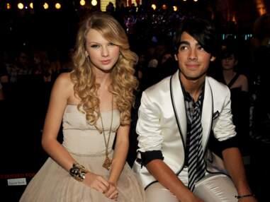 Taylor Swift, ses multiples conquêtes