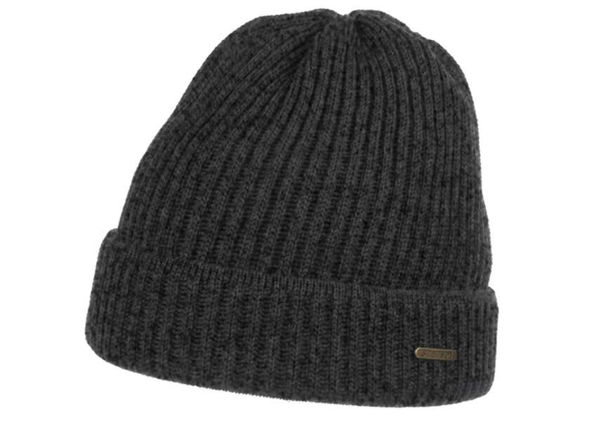 Bonnet, Parkman - 49€