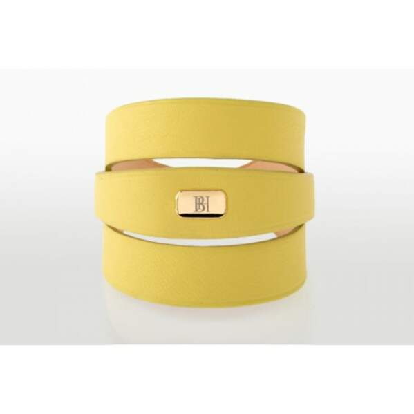 Bracelet, Boueth Paris - 170€