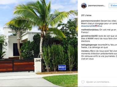 Jean-Marc Morandini, l'élection américaine vue de Miami
