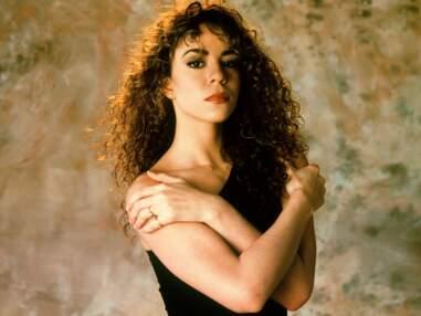 PHOTOS - Mariah Carey, son style au fil des années