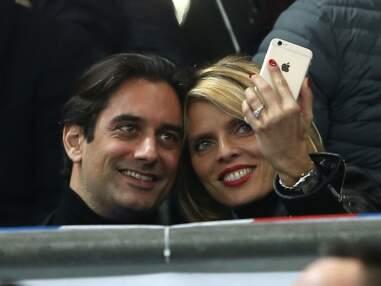 Sylvie Tellier: Qui est Laurent, son nouveau mari et père de sa fille Margaux?