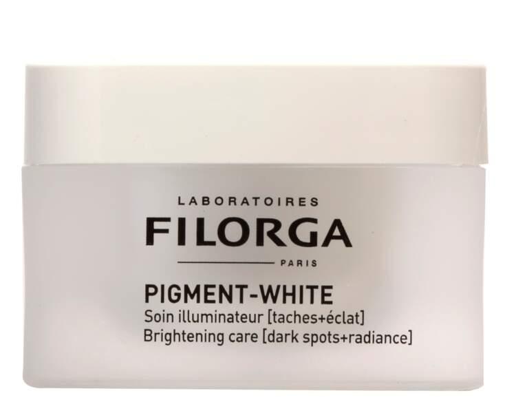 Pigment-White, Filorga - 55,90€