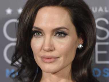 Quel maquillage pour les yeux verts ?