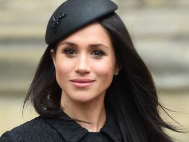 Photos - Meghan Markle, Kate Middleton, Charlène de Monaco : ces roturières devenues princesses