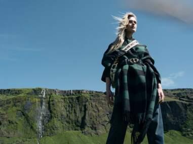 PHOTOS - Spécial mode : Islande, Terre de Légendes