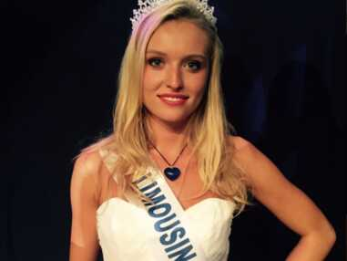 Les 30 finalistes de Miss France 2017