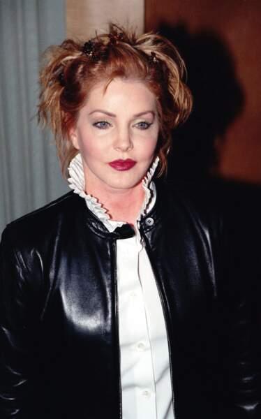 En 1999