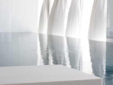 Nommé catégorie Design - Spa Ramatuelle à la réserve Ramatuelle