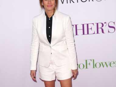 Jennifer Aniston et Julia Roberts, le ying et le yang