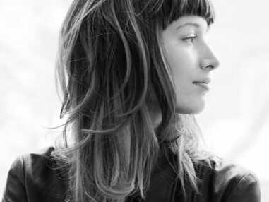 Coupe de cheveux : 30 façons de porter la frange courte