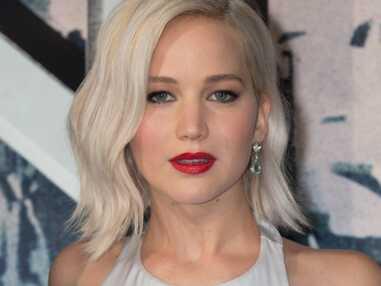 PHOTOS - Et si on osait le blond platine comme les stars ?