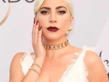 Lady Gaga, Timothée Chalamet, Emily Blunt... Les plus beaux looks des SAG Awards 2019