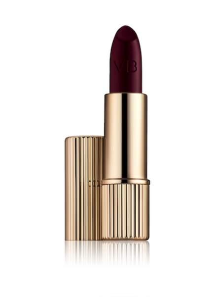 Rouge à lèvres mat - 45 euros
