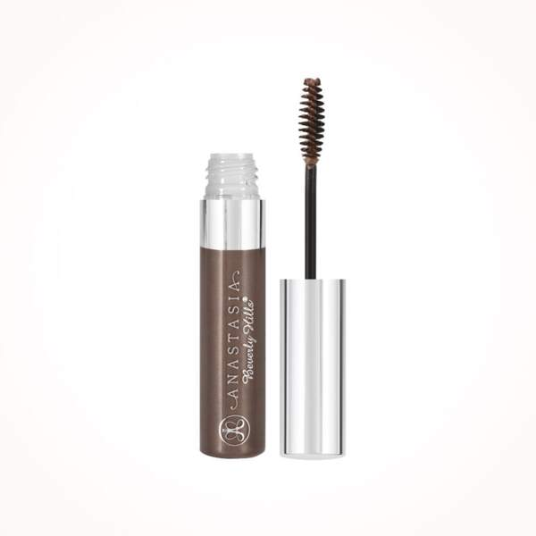 Le Tinted Brow Gel d'Anastasia Beverly Hills