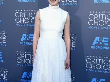 Jessica Chastain, Diane Kruger, Keira Knightley… aux Critics' Choice Movie Awards