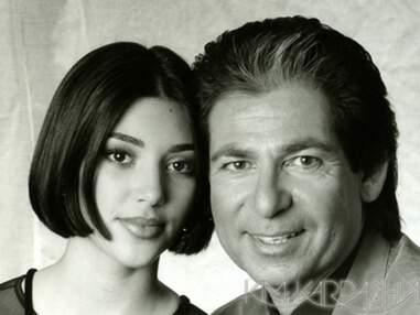 Joyeux Anniversaire Kim Kardashian!