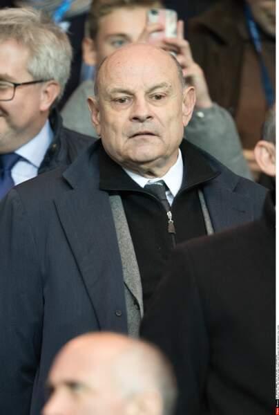 Jean-Marie Le Guen