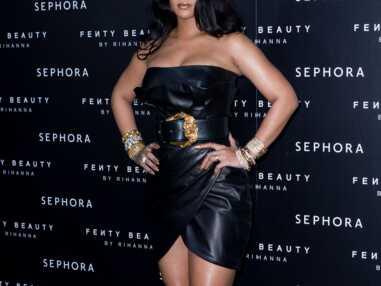 Alicia Keys, Beyoncé, Drew Barrymore, Hillary Duff... 20 stars qui assument leurs courbes