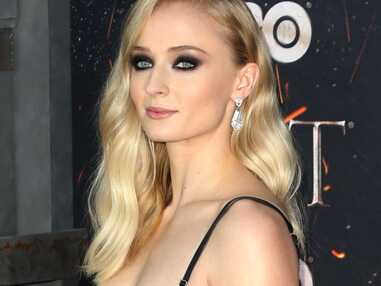 PHOTOS - Les plus beaux looks des stars de Game of Thrones