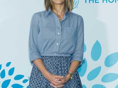Jessica Alba, femme d'affaires et de style