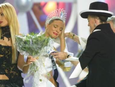 10 ans de Miss France