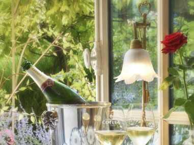 Quatre adresses spécial amoureux aux quatre coins cardinaux, Paris, Bordeaux, Colmar, Grignan