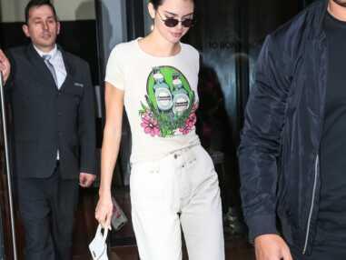 Quelles sont les tendances phares de l'été, selon Gigi Hadid, Rihanna ou encore Kendall Jenner ?