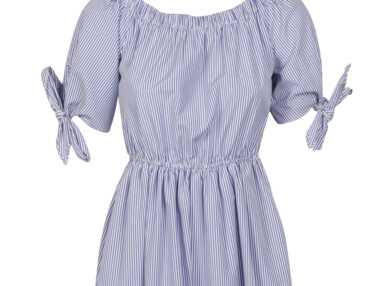 Dalida - une sélection shopping inspirée de ses looks phares
