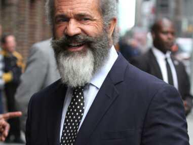 retour de la barbe, les peoples au poil!