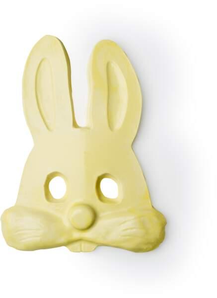 Flopsy, la gelée pour le visage, Collection Pâques, Lush, 11,95 €
