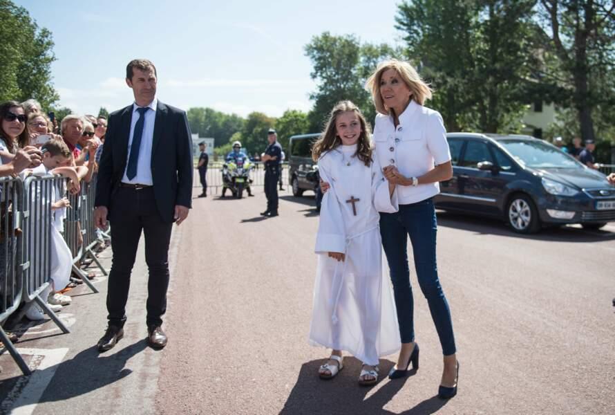 Michel Herbelin est une entreprise familiale de fabrication française