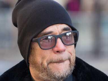 Hommage à Johnny Hallyday : Pascal Obispo a pu compter sur le soutien de son fils Sean