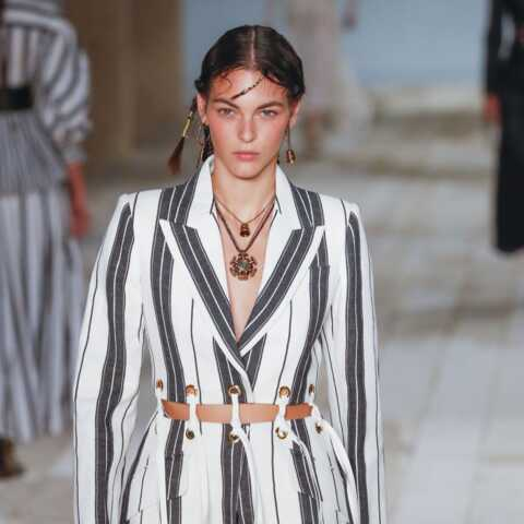 PHOTOS – Bijoux: découvrez les tendances de l'été 2020