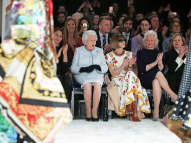 Photos - Kate, Eugenie, Meghan, Lady Diana : les 50 fois où le gotha s'est autorisé quelques libertés avec les usages et le protocole