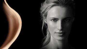 Gala a testé la gamme Flash-Nude, le 1er make-up actif des Laboratoires Filorga