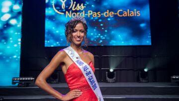 Annabelle, la soeur de Raphaël Varane, élue Miss Nord-Pas-de-Calais, est déjà la cible de vives critiques