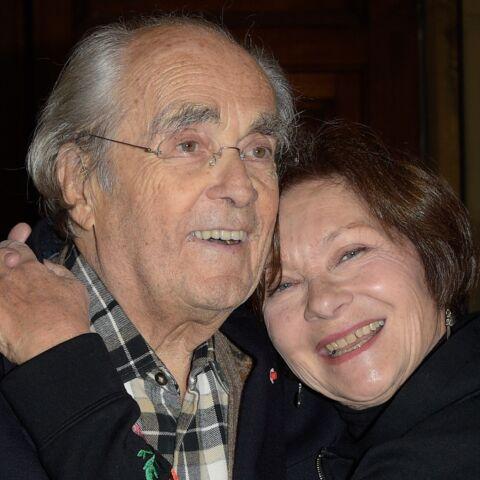 Pourquoi Macha Méril ne s'attendait pas aux hommages rendus à Michel Legrand