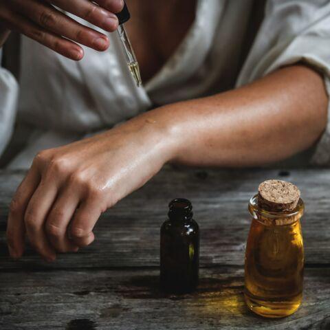 Cancer du sein: 9 conseils de naturopathe pour mieux s'alimenter et soulager la douleur