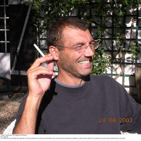 Xavier Dupont de Ligonnès toujours en vie? «Si c'était un homme normal, il se serait suicidé»