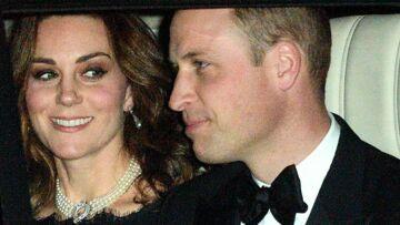 Kate Middleton: avec ses bijoux, elle continue de rendre hommage à Diana